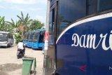 Damri Mataram tidak sanggup memenuhi permintaan Kemenhub