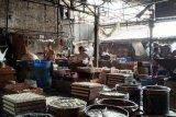 Minimnya higienitas, sanitasi, dan pengolahan limbah pada pabrik tahu di Kota semarang