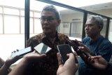 Johan Budi usul KPK dilibatkan untuk cegah politik uang di Pilkada