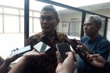 Mantan Jubir usul KPK dilibatkan cegah politik uang di Pilkada