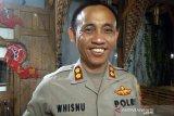 Jelang Natal, Polresta Banyumas tingkatkan pengamanan delapan gereja