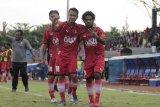 Persijap taklukkan Perseden Denpasar 2-0