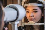Terlalu banyak makan daging olahan berisiko rusak retina
