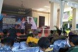 Realisasi PBB Kota Mataram mencapai 99,69 persen