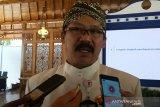 Inovasi layanan pajak di Surakarta raih penghargaan