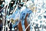 Richard Masters bos baru Liga Premier