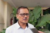 Kuasa hukum Nurdin Basirun minta Isdianto tak komentari kasus kliennya