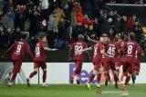Cluj tekuk Celtic demi tiket babak gugur, Lazio tersingkir