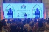 Sri Mulyani:  IAEII berkontribusi dalam pembangunan nasional