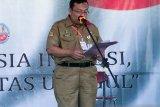 Dinsos Yogyakarta memverifikasi cepat 2.882 calon penerima KSPJS 2020