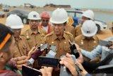 Pemprov Kepulauan Riau puji kinerja pewarta ANTARA