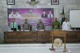 DPM-PTSP Ogan Komering Ulu luncurkan  aplikasi OSS