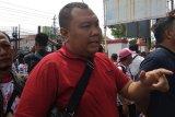 Manfaatkan momentum, Gibran disebut berpeluang besar menangi Pilkada Kota Surakarta