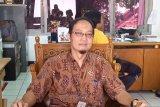 Pos Padang harapkan LKBN Antara selalu jadi media berita yang akurat di milad ke-82