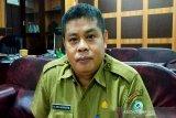Empat pejabat ikuti lelang jabatan Kepala Disdagperin Kotim