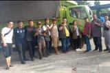 PGLII Sulteng dan rekanan bantu korban banjir bandang Sigi