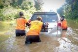 BPBD Kotim ingatkan masyarakat mewaspadai meningkatnya potensi banjir