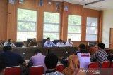 Soal ujian diduga lecehkan Nabi Muhammad, Kepala Dinas Pendidikan meminta maaf