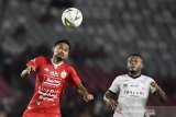 Persija bertahan di Liga 1 setelah tundukkan Madura