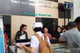 RSUD Tamiang Layang sedang dinilai KARS, kata Sekda Bartim