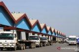Uniair kapalkan kargo fasilitas PLB e-commerce perdana lewat Marunda Center