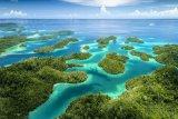 Ini dia Kepulauan Togean dan daya pikatnya