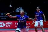 Menundukkan Baek/Jung, Greysia/Apriyani ke babak dua Malaysia Masters