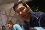 5G di Indonesia, untuk