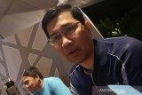 Jaringan 5G di Indonesia, untuk