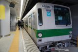 Di balik pengoperasian kereta api bawah tanah Jepang