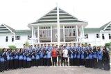 Bupati Bantaeng : ASN laksanakan kewajiban sebelum tuntut hak