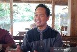 Sering dirugikan, Perpuhi sambut baik pemberhentian Dirut Garuda Indonesia