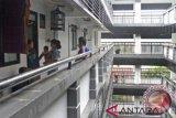 Pemkot Mataram menerima aset Rusunawa Mandalika