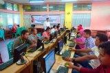 71 peserta lulus seleksi administrasi penerimaan PanwascamPariaman