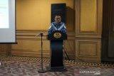 Stok bahan pokok di Sulawesi Utara aman jelang Natal