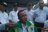 Wali Kota Mataram: LKBN Antara tetap menjadi media terdepan