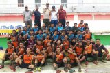 Wabup Rohil: Porkab ajang pencarian atlet berprestasi