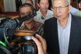 Wagub Sumsel tingkatkan  bantuan perbaikan jalan kabupaten