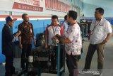 Tingkatkan kualitas SDM di desa, Barsel jalin kerjasama dengan Samarinda