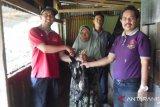 Padang Panjang anggarkan Rp500 juta sediakan bibit ternak