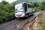 Damri Mataram antisipasi lonjakan penumpang libur Tahun Baru