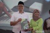 NTB luncurkan wisata medis pertama di Indonesia