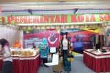Pameran Padang Expo sepi pengunjung, peserta mengeluh