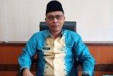 Wali Nagari terpilih di Agam bakal dilantik akhir 2019