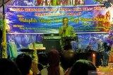 Wali Kota apresiasi Natal perdana warga Jalan Anoa