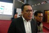 Budimanta berharap BUMN jadi teladan bagi perusahaan swasta nasional