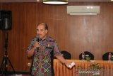 RSUD SK Lerik Kota Kupang terapkan standar layanan ISO 9001:2015