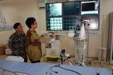 RS Mardi Rahayu Kudus bisa layani pemasangan ring jantung