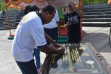 Deklarasi stop BABS di Kota Kupang