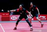 The Daddies wakili Indonesia rebut juara BWF Finals 2019